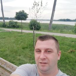 Grzegorz Przyborowski - Firma remontowa Niemcza