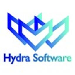 Hydra Software - Firma Programistyczna Nochowo