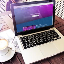 radio.nutafm.pl -> realizacja dla portalu NutaFM.pl