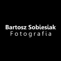 Bartosz Sobiesiak - Fotografia - Fotografowanie imprez Płock