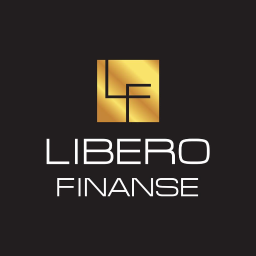 LIBERO FINANSE DARIA KOPYSTA - Kredyt Gotówkowy Bytom