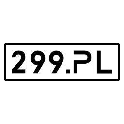 Timo-T 299.pl - Elektryk Rybnik