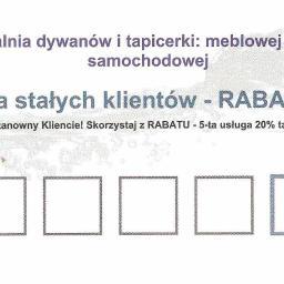 EURODom Jarząbski Jarosław - Ogrodnik Łomża