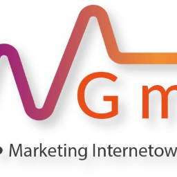 WG Media - Firma audytorska Sieradz