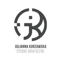 Julianna Kurzawska - Studio Graficzne - Graficy Poznań