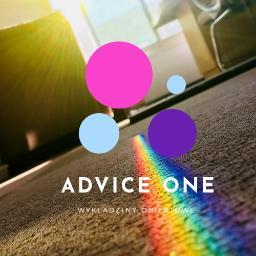Advice one - Wykładziny Strzegowo