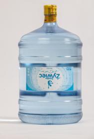 Woda Polska S.C. - Dostawy wody Kraków
