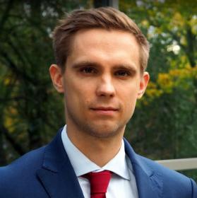 Kancelaria Adwokacka Wojciech Janus - Adwokat Koszalin