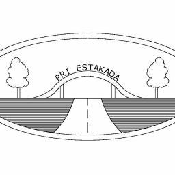 PRI ESTAKADA - Rzeczoznawca budowlany Chynów