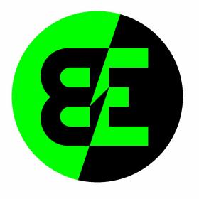 BIOT-ELECTRIC - Alarmy Trzebinia