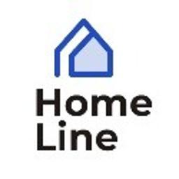 Home Line - Domy Bliźniaki Rzeszów