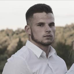 Filip Jakubowicz - Firma Remontowa Koszalin