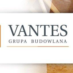 P.H.U VANTES - Osuszanie Poznań