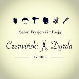 Fryzjer Chorzów