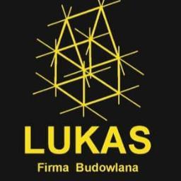 LUKAS Firma Budowlana - Malowanie Elewacji Szczerbice