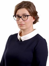 Kancelaria Radcy Prawnego Danuta Kniewel-Kurek - Radca Prawny Koszalin