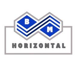 BM HORIZONTAL - Wykańczanie Mieszkań Jarosław