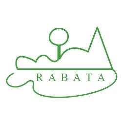 Rabata sp.z o.o. - Architekt krajobrazu Stawiguda