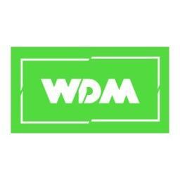 WDM - Światłowodowy Internet INFINITE - Internet Mielec