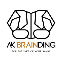 AK Brainding Adrian Kielczyk - Agencja interaktywna Tczew
