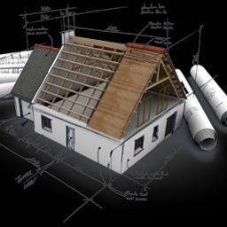 Usługi remontowo-wykończeniowe - Remont łazienki Ropa