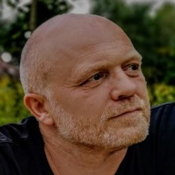 Bezkurzu.pl Cezary Lesiński - Instalatorstwo Bronisławów