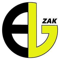Usługi elektryczne i automatyczne EL-ZAK - Serwis automatyki Trzebownisko