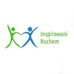 Inspirowani Ruchem - Fizjoterapeuta Szczecin