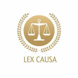 Kancelaria Lex Causa - Prawo gospodarcze Gdańsk