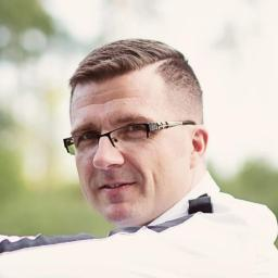 SEMPERGO Rafał Foss - Akupunktura Gdynia