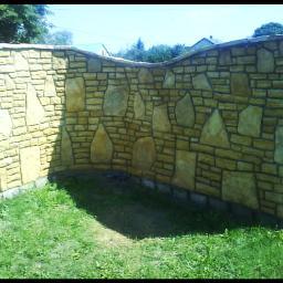 Usługi kamieniarskie - Budowa domów Szydłowiec