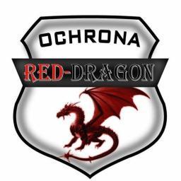 GRUPA RED-DRAGON - Agencja ochrony Kraków