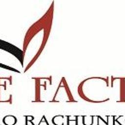 "Biuro Rachunkowe ""DE FACTO"" - Finanse Opole"