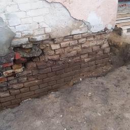 Remonty domów i kamienic Kalisz Pomorski 7