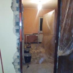 Remonty domów i kamienic Kalisz Pomorski 2