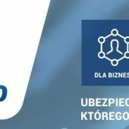 Exacto Ubezpieczenia Szczecin - Ubezpieczenie firmy Szczecin