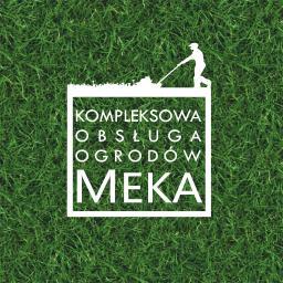 Kompleksowa Obsługa Ogrodów MEKA - Architekt krajobrazu Zbrosławice
