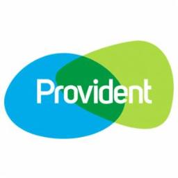 Provident - Kredyt Konsumpcyjny Bydgoszcz