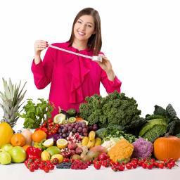 Zosia odżywia - gabinet dietetyczny - Dietetyk Radzyń Podlaski