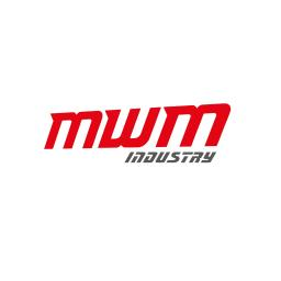 MWM Industry PAWEŁ MAZUR - Wyroby metalowe Szubin