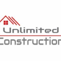 Unlimited Construction - Firma remontowa Poznań