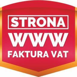 Seonet - Strony WWW Oława