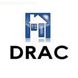 DRAC - Instalacje sanitarne Poznań