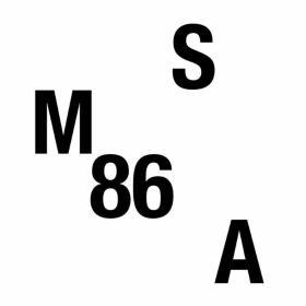 MS86A - Architektura Ogrodu Poznań