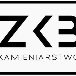 TP KAMIENIARSTWO - Parapety Wewnętrzne Szydłowiec