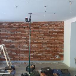 New Wall Service - Ocieplenia Domów Połajewo