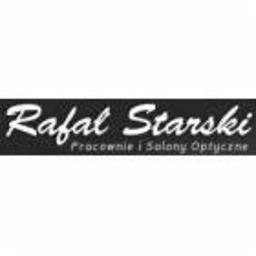 Firma optyczna OKO Rafał Starski - Okulista Poznań