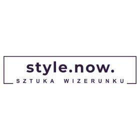 Gabinety lekarskie i kosmetyczne Kraków