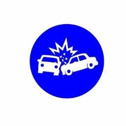 Auto-BOOM - Układy wydechowe, tłumiki samochdowe Świebodzice