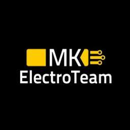 Elektryk P艂ock